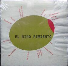 Snot - Days Of The New - A3 - Bomboras GEFFEN PROMO CD SAMPLER [1998] Brand New