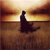 Agraceful - The Great I Am ( CD 2010 ) NEW