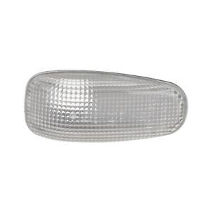 Genuine Mopar Side Repeater Lamp 5124431AB
