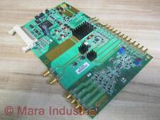 Guzik 318843 Circuit Board