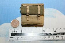 DID DRAGON IN DREAMS 1:6TH SCALE WW2 BRITISH AIRBORNE HAVERSACK FROM CHARLIE B