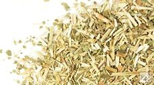 Meadowsweet  wild crafted c/s herb 1 oz wiccan pagan witch magick ritual