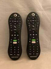 Lot Of 2 TiVo Netflix 7021 Remote Control Mg37021 Free Shipping Service Electric