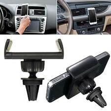 Universal Car Air Vent Mount Cradle Stand Holder For Phone iPhone 6 Plus KW