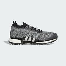 Adidas Tour 360 Xt Primeknit обувь для гольфа (F35408) - размеры 7-13