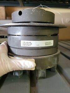 American Autogard Model: 406N-3RR Torque Limiter.  240 IN LBS