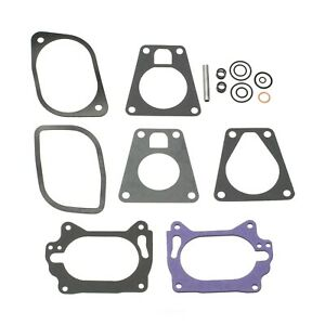 Fuel Injection Throttle Body Repair Kit-Injection Kit Standard 1697