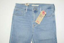 "Women Levi's 720 High Rise Super Skinny Jeans 27"", 28"", 29"", 30"", 31"", RRP 85 £"