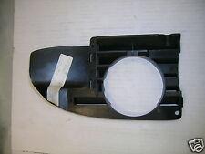 BB 14 19043-KS3-900 HONDA Grille Radiateur MTX 125