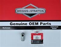 Genuine OEM Briggs and Stratton 7025049yp Deck Lift Hub