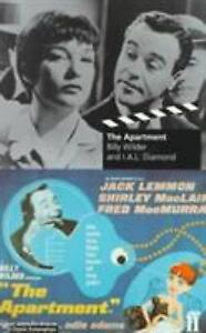 The Apartment by Wilder, Billy