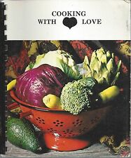 MEDFORD OR 1987 ROGUE VALLEY CHILDHOOD DISCOVERY CENTER COOK BOOK OREGON RECIPES
