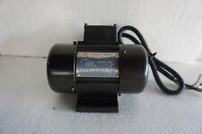 Industrial  Vibrating Vibrator Motor 1 / 3 Phase, 240/380/440V , 3000RPM 50KgF