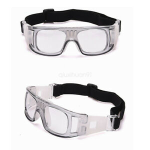 Short Sighted Glasses -1.0 to -6.0 Resin Lens Plastic Sports Presbyopic Eyewear