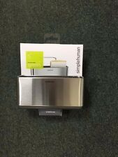 Simplehuman Slim Sink Caddy  (kt1134)