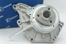 PIERBURG OEM Engine Water Pump 06E 121 018N for Audi A4 A5 A8 Q5 VW Touareg 3.0T