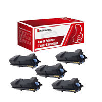 Compatible TK-3182 5Compo For Kyocera Toner for ECOSYS Printer P3055dn
