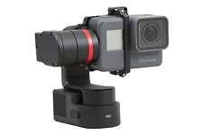 Feiyu Tech WG2 wearable gimbal for action cameras GoPro Hero 4, Hero 3+, Hero 3