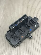 2008 2009 Dodge Ram TIPM Totally Integrated Power Control Module ID# 68028004AB