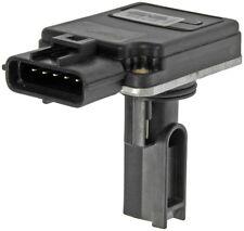Mass Air Flow Sensor Dorman 917-818