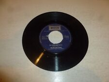 "ROLLING STONES - [I Can't Get No] Satisfaction - UK 2-track 7"" Juke Box Single"