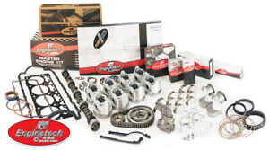 Ford Fits TRUCK Premium Master Engine Kit 300 4.9 1968-85