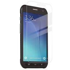 Samsung Galaxy S6 Active ScreenGuardz Pure Premium Glass Screen Protector
