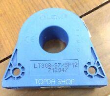 1pc ORIGINAL Brand New LEM current sensor LT308-S7/SP12