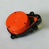 Laser Entfernungsmesser Sensor LDS Ersatzteil für   Roboter Staubsauger