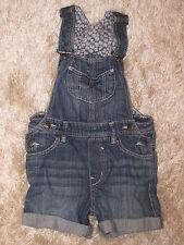 H&M Mädchen-Hosen im Latzhose