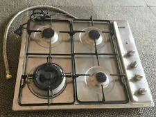 SMEG Cooktops with Burner