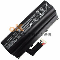 "NEW Laptop A42N1403 Battery for ASUS ROG GFX71JY 17.3"" G751 GFX71JY A42LM93"