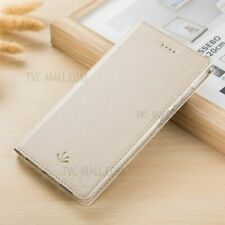 PU Leather Case Cover for BlackBerry Motion Gold