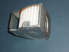 Honda CB550 CB 550 Four K3 Luftfilter Luftfiltereinsatz Neu air filter airfilter