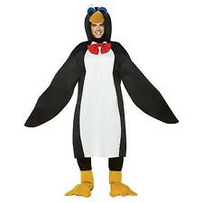 Costumes for All Occasions Gc307 Penguin Costume