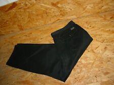 Tolle Jeans v.AUTHENTIC Gr.27(W40/L28) schwarz
