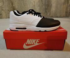 New Nike Air Max 90 Ultra 2.0 SE Mens Size 11
