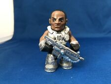 Gears Of War Augustus Cole Figure