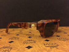 Versace 412 A Sunglasses Cartier Cazal