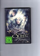 Pagan Queen - Die Königin der Barbaren (2010) DVD #13780
