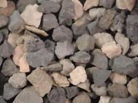 Bauxite Aluminum Ore Bulk Wholesale 100+ Carats