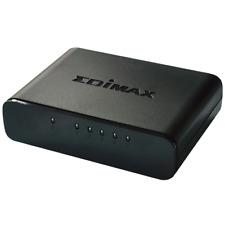 Edimax ES-3305P 5-Port Desktop Switch
