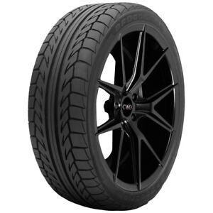 255/50ZR16 BF Goodrich g-Force Sport Comp-2 99W Tire