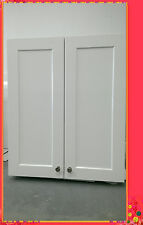 Flat Pack Kitchen Cabinet Shaker Wall Cabinet 600