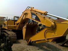 Hydraulic Equipment Repair Press Pump Valves Tractor Heavy Machinery Fix CD DVD