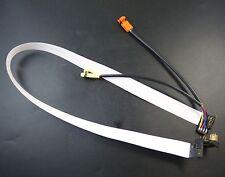 Airbag Schleifring Wickelfeder Reparaturdraht Für Nissan Versa Murano Navara