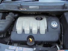 VW Sharan 1.9 TDI Motor ASZ 96Kw 130PS 175.000km c.a.