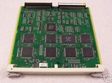 FUJITSU FC9612TSE1 I02 CARD FLM 150 SYSTEM SNPQA7U5AB