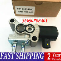 For Honda Accord Odyssey 95-97 36450-P0B-A01 Idle Air Control Valve Taiwan