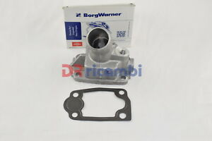 Thermostat Ventil Thermostat Iveco Daily WAHLER 410081.79D